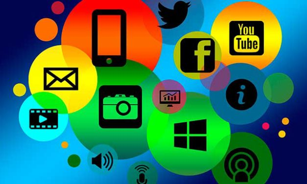 Benefits of Social Media Consulting – You Need It