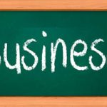 Importance of Correctly Naming Your Business