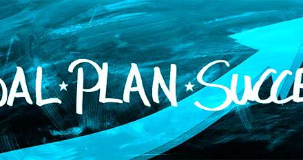 Don't Underestimate the Importance of Planning a Business