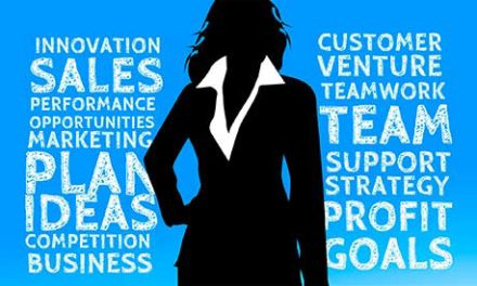 Understanding the Sales Side of Your Business