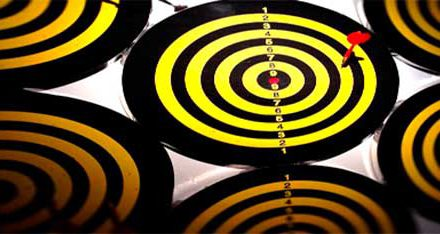 10 Ways to Find a Target Audience