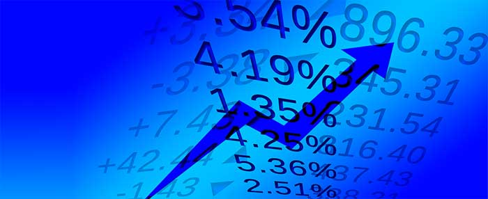 Discover How to Calculate Gross Profit for Your Business