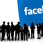 Don't Miss the Top Facebook Ads Mistake People Make