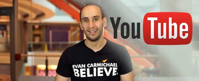 10 Top YouTuber Tricks that will Bring You Success