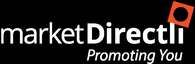 MarketDirectli